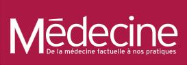 Logo mdecine 3