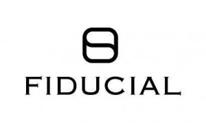 logo_fiducial